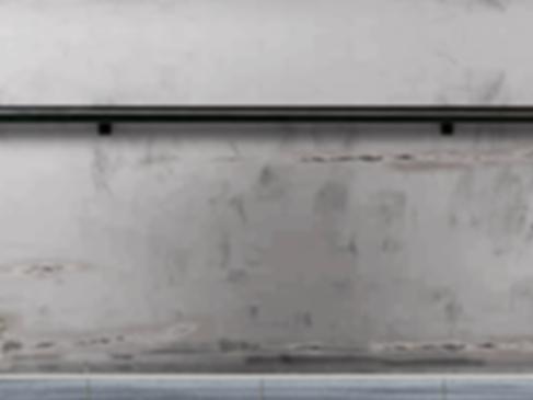Revestimientos, uso hospitalario, b-s1,d0, protección mural, revestimientos hospital,  paredes hospital, protección paredes