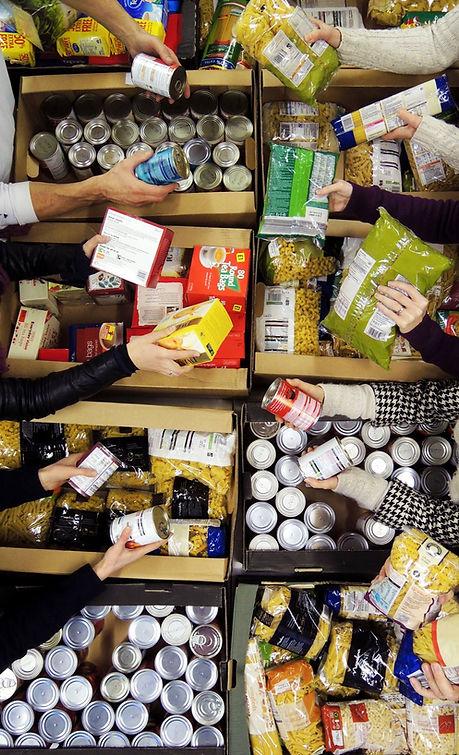 foodbank_edited.jpg