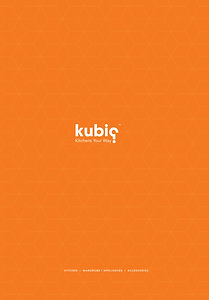 kubiq-catalogue-2020.jpg