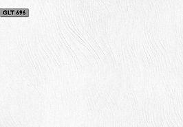 Carboimpact revestimientos policarbonato bs1d0