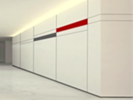 revestimientos, protección mural, revestimientos hospital, revestimientos b-s1,d0, protección paredes, revestimientos residencias, revestimientos geriátricos, quirófanos, hotel, colegios, b-s1,d0, policarbonato b-s1,d0, revestimientos policarbonato, hpl