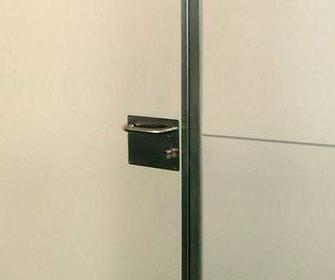 revestimientos, protección mural, b-s1,d0, revestimientos hospital, protección paredes, revestimientos b-s1,d0, revestimientos residencias, b-s1,d0, revestimientos uso hospitalario, revestimientos policarbonato, policarbonato b-s1,d0, proteger puertas