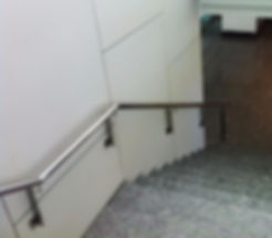 revestimientos hospital bs1d0, paredes geriátrico, decoración paredes hotel