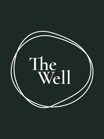 the-well-01.png