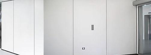 Carboimpact, revestimientos Policarbonato b-s1,d0, la alternativa al HPL, REVESTIMIENTOS BS1D0, protección mural, Revestimientos de policarbonato bs1d0 para la protección mural, la alternativa al HPL, revestimientos a prueba de golpes e impactos