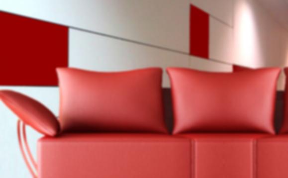 Revestimientos, protección mural, revestimientos hospital, policarbonato b-s1,d0, protección paredes