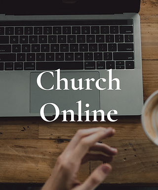 Church-Online-Mobile.png
