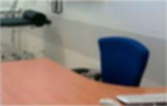 Carboimpact, revestimientos Policarbonato b-s1,d0, la alternativa al HPL, REVESTIMIENTOS BS1D0, protección mural, Revestimientos de policarbonato bs1d0 para la protección mural, la alternativa al HPL, revestimientos a prueba de impacto, carboprotec