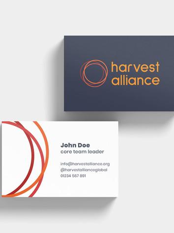 business-card-01-mockup.jpg