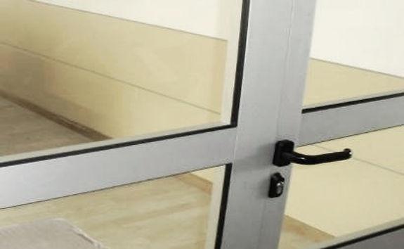 revestimientos, protección mural, b-s1,d0, revestimientos hospital, protección paredes, revestimientos b-s1,d0, revestimientos residencias, b-s1,d0, geriátrico