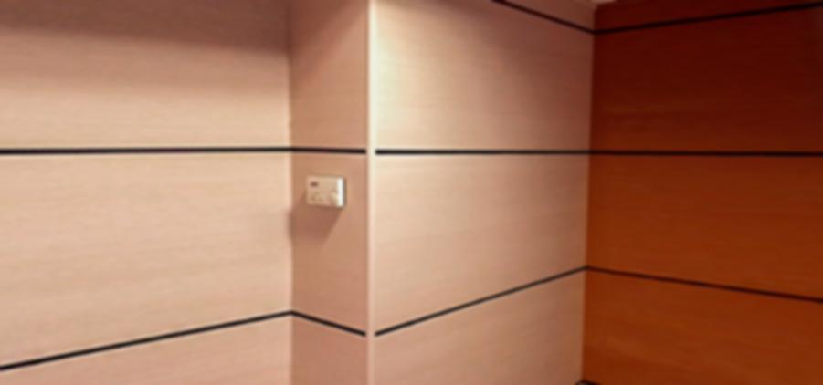 Revestimientos vinílicos, vinilo paredes, revestimientos vinilo, bs1d0, revestimientos murales, revestimientos, vinilos, revestimientos bs1d0, protección paredes, decoración paredes, vinilo paredes, revestimiento mural vinilo