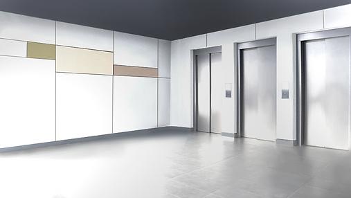resistentes y duraderos hasta el techo o hasta la altura de las puertas que respetando la normativa vigente bsd le ayudan a mantener