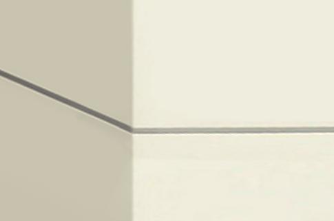 revestimientos, protección mural, b-s1,d0, revestimientos hospital, protección paredes, revestimientos b-s1,d0, revestimientos residencias, b-s1,d0, revestimientos uso hospitalario, revestimientos policarbonato, policarbonato b-s1,d0, proteger paredes