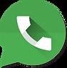 whatsapp-lollipop-logo-B1DF222734-seeklo