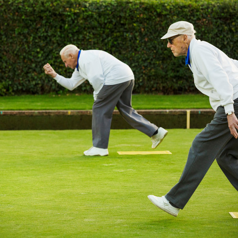 What To Do In Retirement: 105 Hobbies To Try!