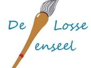SCHILDERSGROEP DE LOSSE PENSEEL