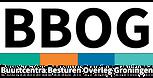 logo_bbog_dewijert_randloos.png