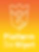 logo_platform_de_wijert.PNG