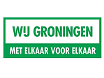 logo_WIJ-Groningen.png