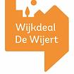 logo_wijdeal_de_wijert.png