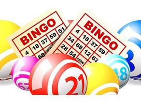 Nieuwe bingo, nieuwe ronde, nieuwe kansen (VOL)