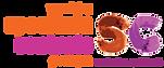 logo_speeltuincentrale_dewijert.png