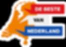 logo-de-beste-van-nederland-500.png