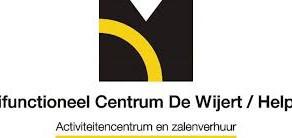 MFC De Wijert / Helpman gesloten i.v.m. coronavirus.