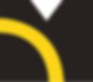 logo_groot_zwartgeel_vlak.png