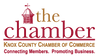 Chamber-logo-web(1).png
