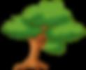 1495753063Green-Cartoon-Tree-PNG-Clip-Ar