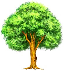 Green_Painted_Tree_Clipart.png