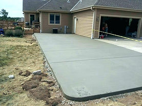 concrete-pads-for-mobile-homes-precast-s