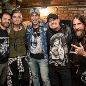 Mariutti Metal Fest - 2019.03.22 - 224.j