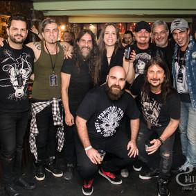 Mariutti Metal Fest - 2019.03.22 - 225.j