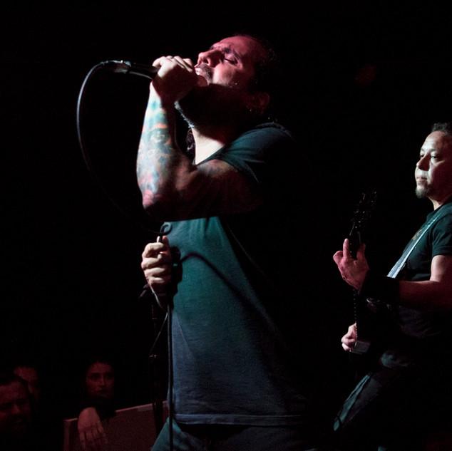 Mariutti Metal Fest - 2019.03.22 - 345.j