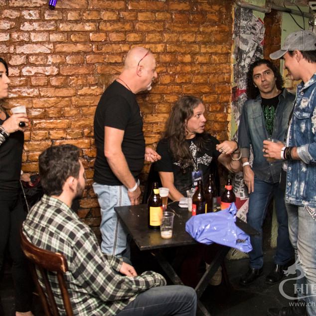 Mariutti Metal Fest - 2019.03.22 - 231.j