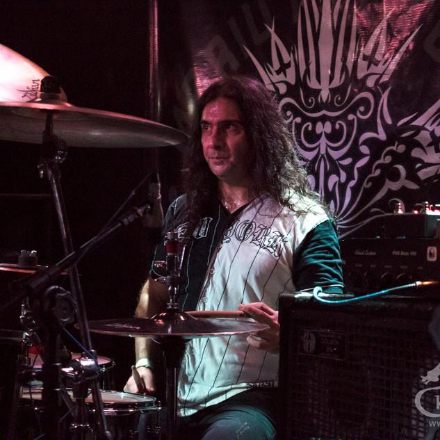 Mariutti Metal Fest - 2019.03.22 - 664.j