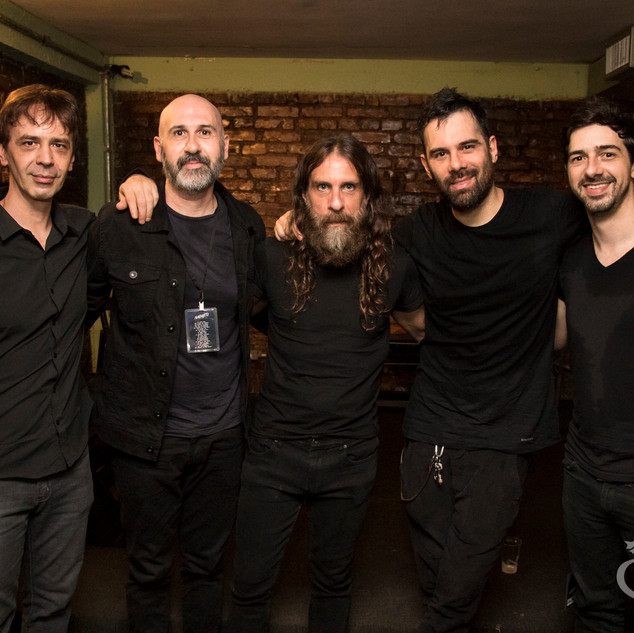 Mariutti Metal Fest - 2019.03.22 - 236.j