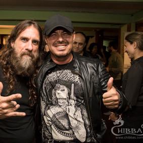 Mariutti Metal Fest - 2019.03.22 - 220.j