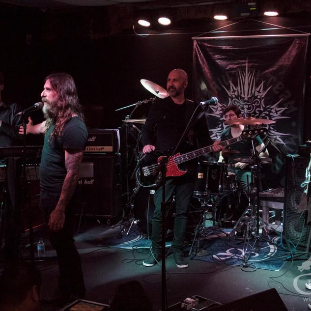 Mariutti Metal Fest - 2019.03.22 - 068.j