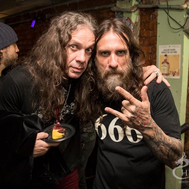 Mariutti Metal Fest - 2019.03.22 - 1327.
