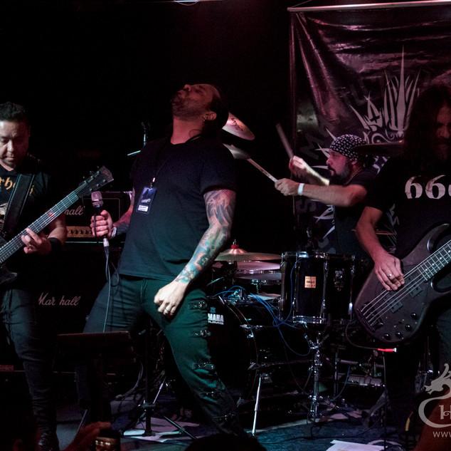 Mariutti Metal Fest - 2019.03.22 - 281.j