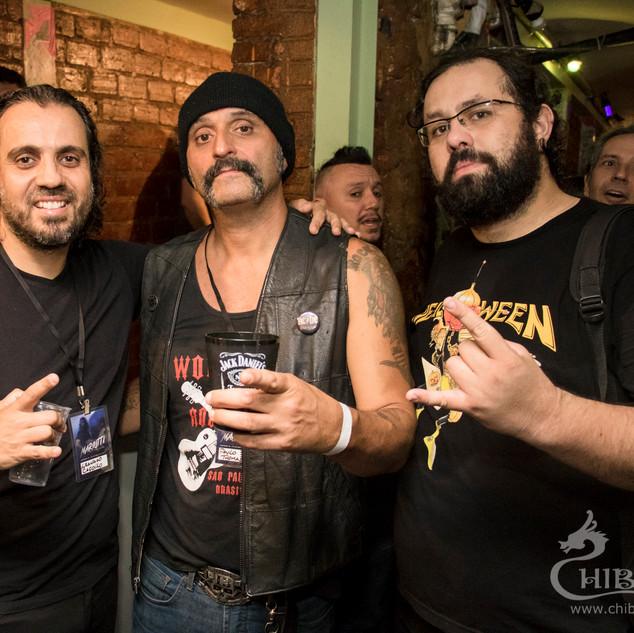 Mariutti Metal Fest - 2019.03.22 - 242.j