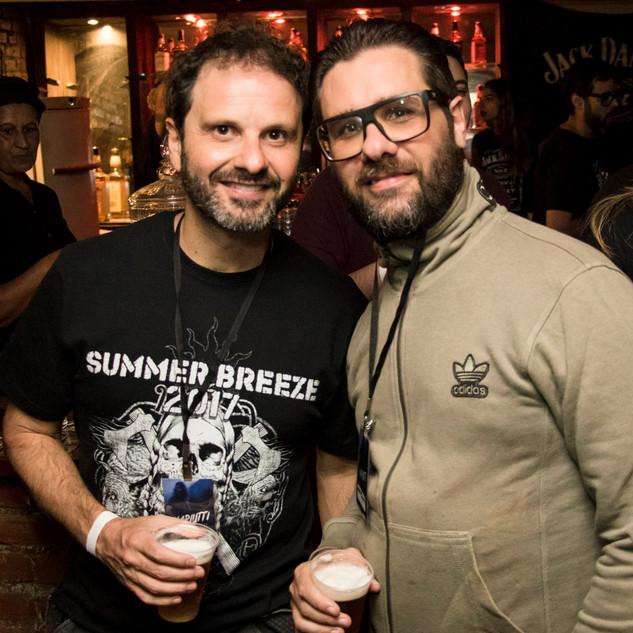 Mariutti Metal Fest - 2019.03.22 - 243.j