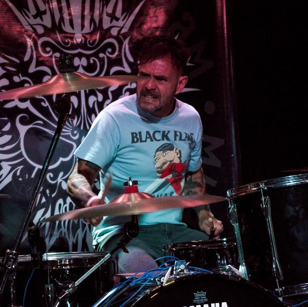 Mariutti Metal Fest - 2019.03.22 - 1131.