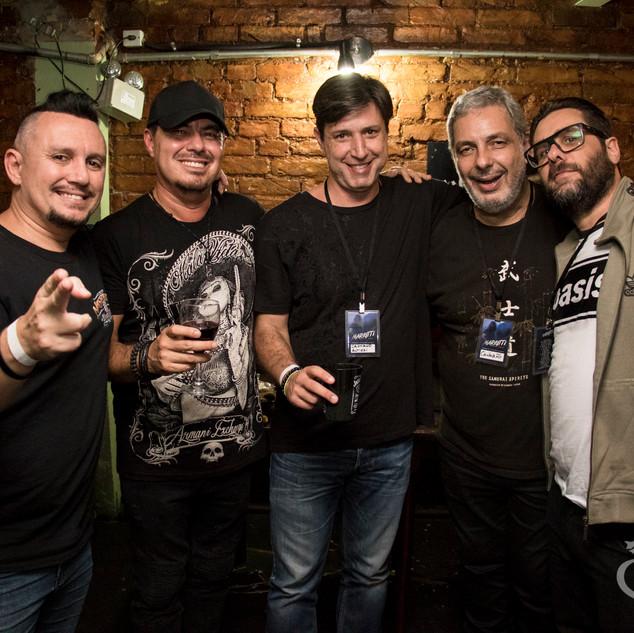 Mariutti Metal Fest - 2019.03.22 - 249.j