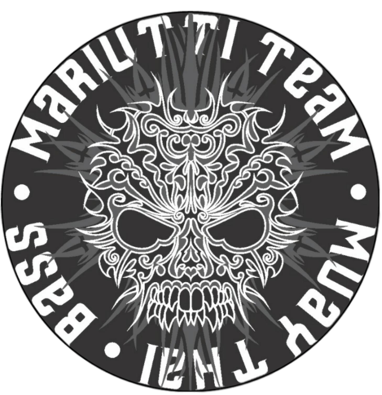 Mariutti Team