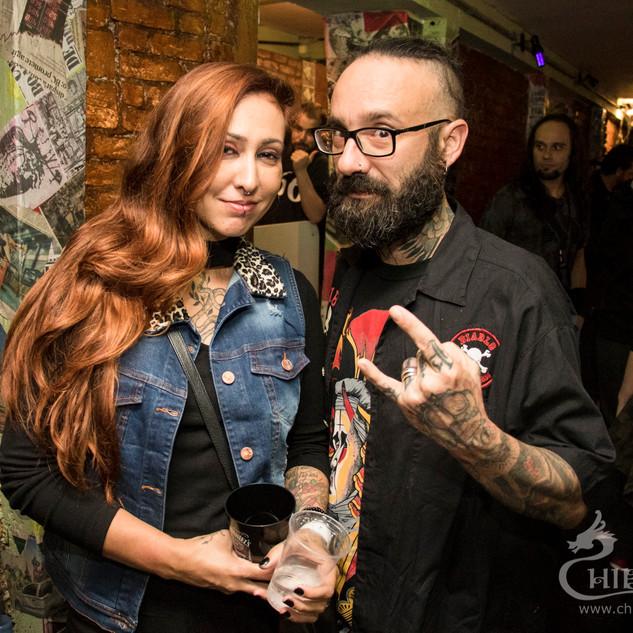 Mariutti Metal Fest - 2019.03.22 - 254.j
