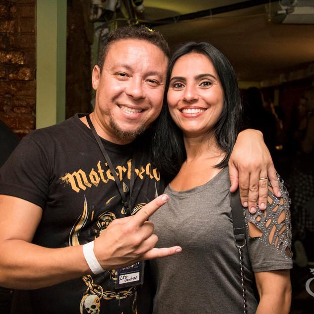 Mariutti Metal Fest - 2019.03.22 - 257.j
